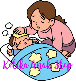 mother-caring-for-sick-baby copy