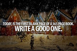 happy-new-year-quotes-2015