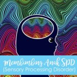 feature sensory processing disorder