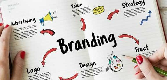 5 Tips Brand Awareness Bisnis UKM