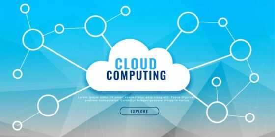 cloud hosting murah